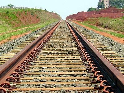 64bfbd28e7204 A Federação da Agricultura e Pecuária de Mato Grosso (Famato) defendeu a  construção do primeiro trecho da Ferrovia de Integração do Centro-Oeste  (FICO), ...