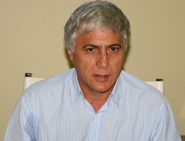 Sindifrigo Mato Grosso aprova sistema de autocontrole que ...