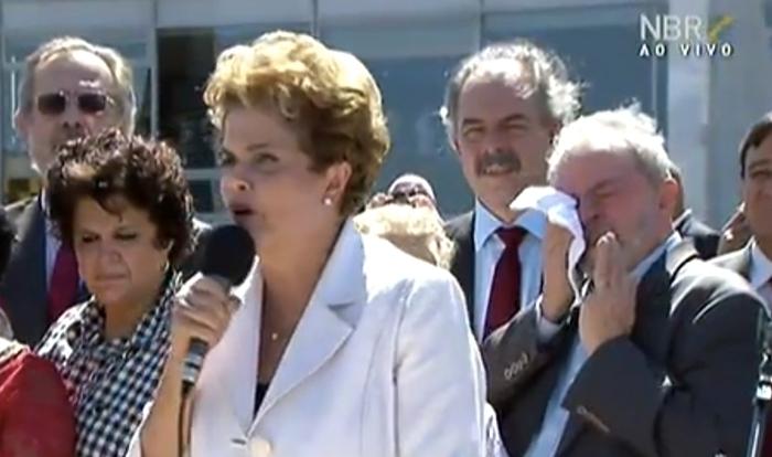 Dilma afastamento do cargo 12 de maio 2016 – 2 (rep)