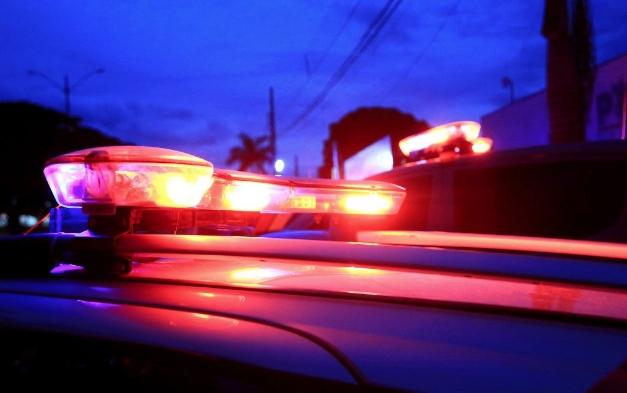 Resultado de imagem para giroflex da policia