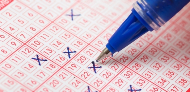 Apostador de Nova Mutum ganha R$ 1 milhão na loteria - Só Notícias