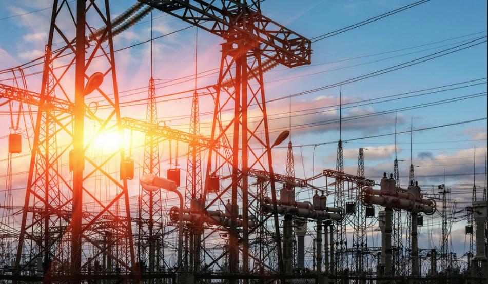 Resultado de imagem para tarifa de energia eletrica atividade rural