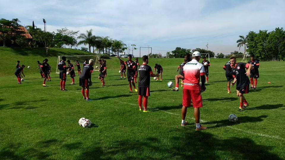 A Confederação Brasileira de Futebol (CBF) escolheu Cuiabá como sede para  receber um de seus principais projetos  CBF Social. O evento está marcado  para ... 8d477212a7c9c