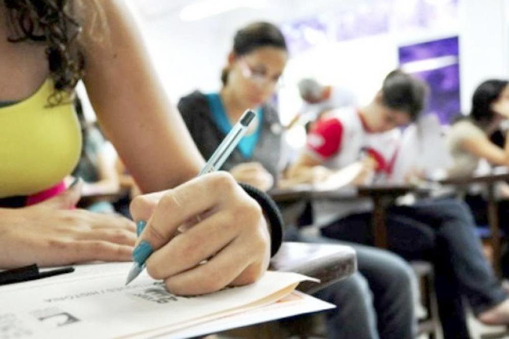 """Resultado de imagem para Prefeitura no Nortão abre 24 vagas em seletivo para todos os níveis de escolaridade"""""""