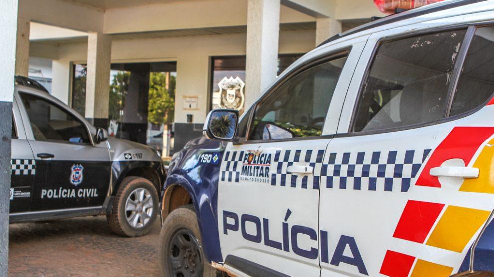 Resultado de imagem para Seis são detidos acusados espancar serralheiro até a morte no Nortão