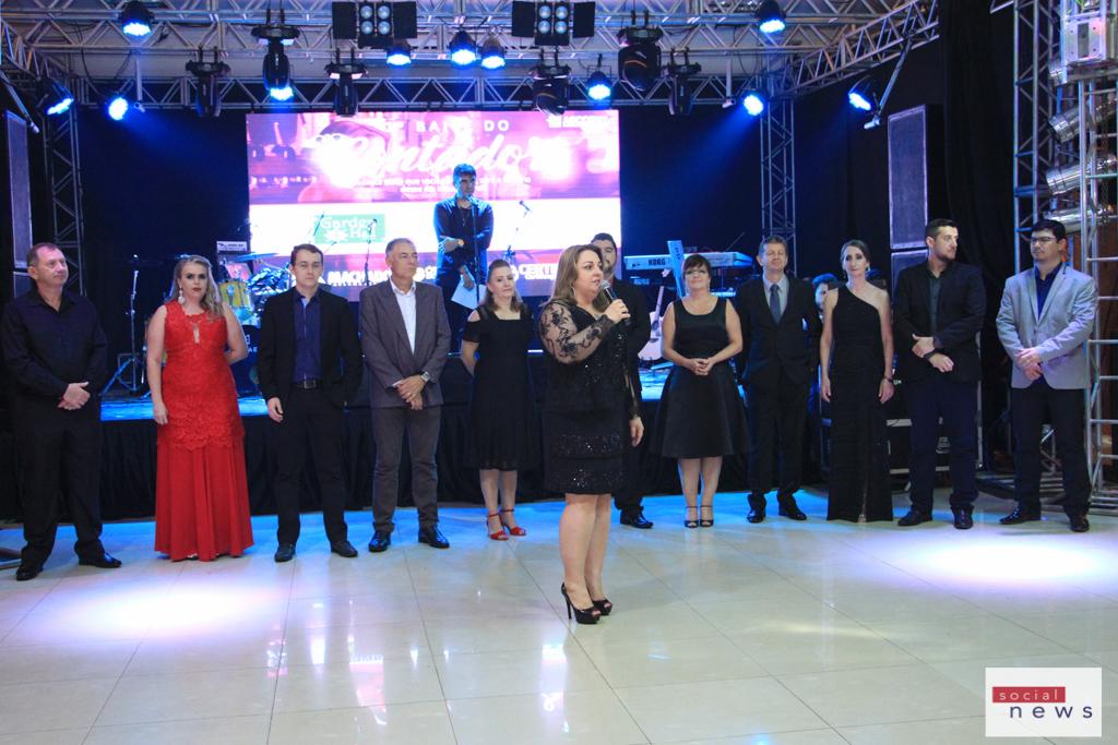 Baile da ASCCONT -164