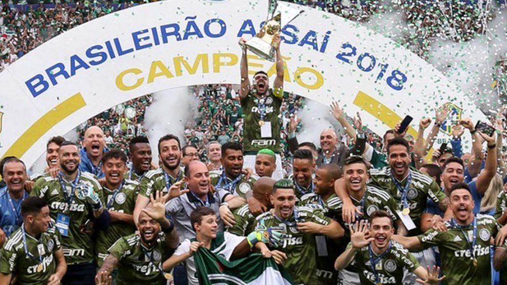 Palmeiras-campea%CC%83o-brasileiro-2018-
