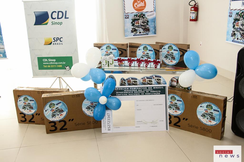 CDL-18