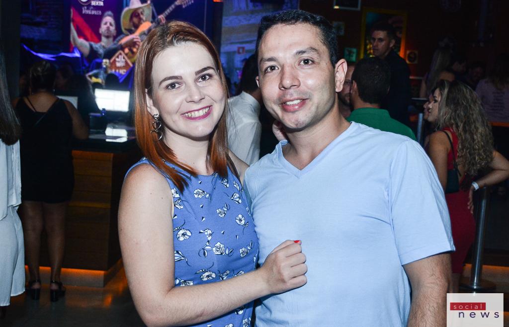 Diego & Arnaldo-2