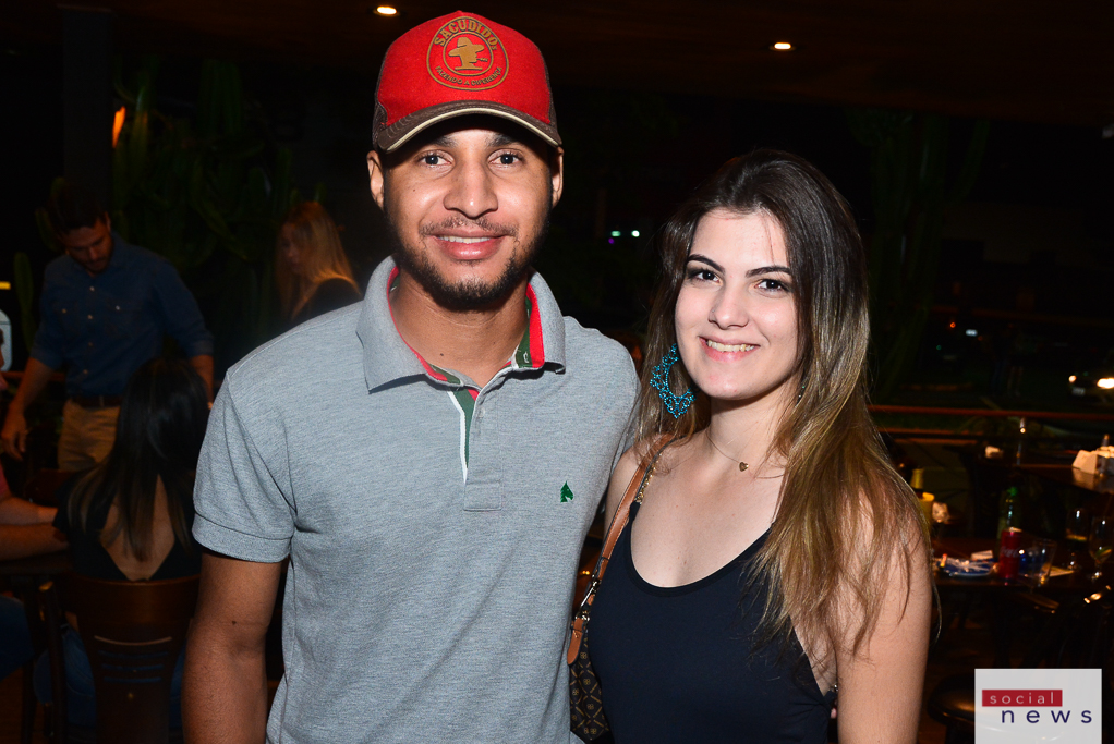 Diego & Arnaldo-25