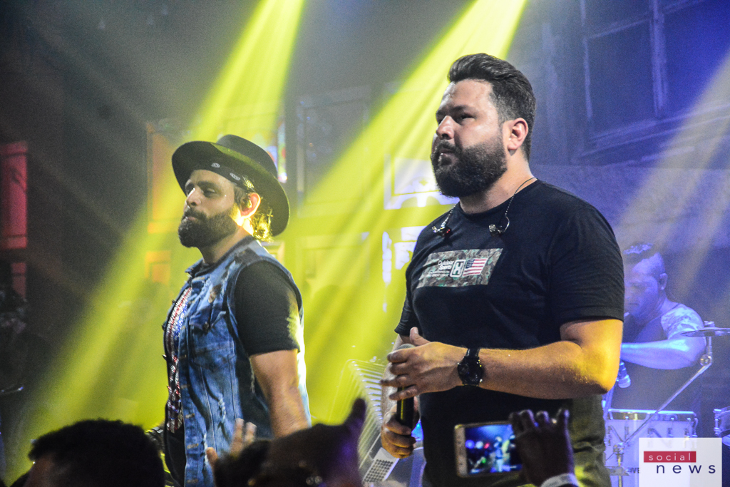 Diego & Arnaldo-77
