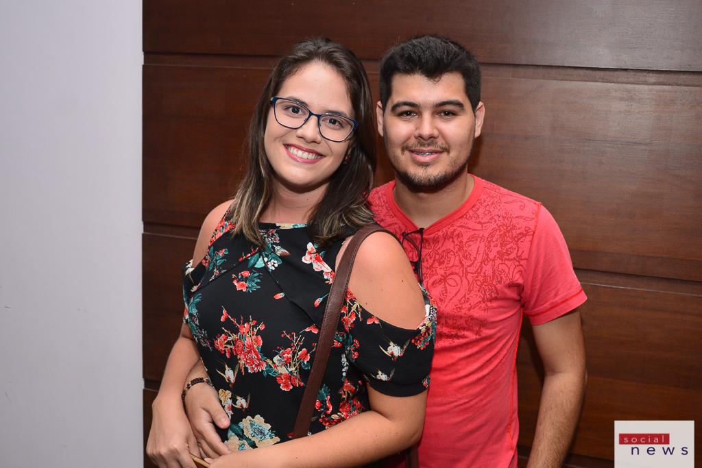 Gaudencio-16
