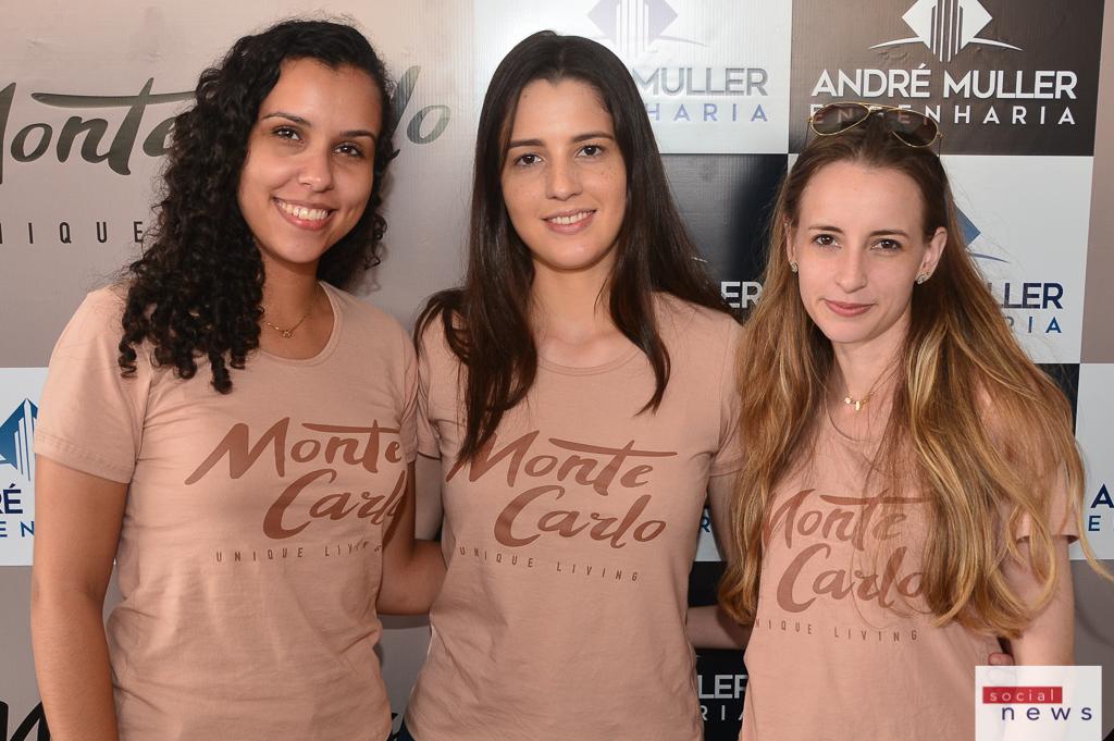 Monte Carlo-42