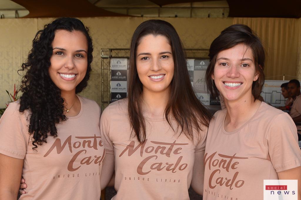 Monte Carlo-9