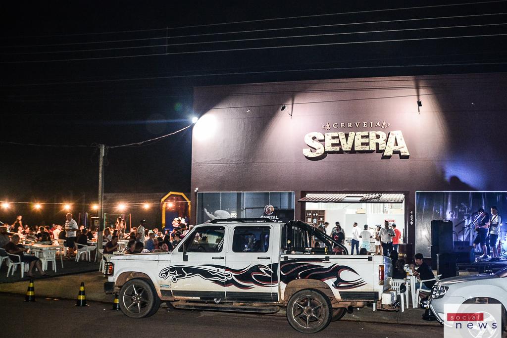 SEVERA-44