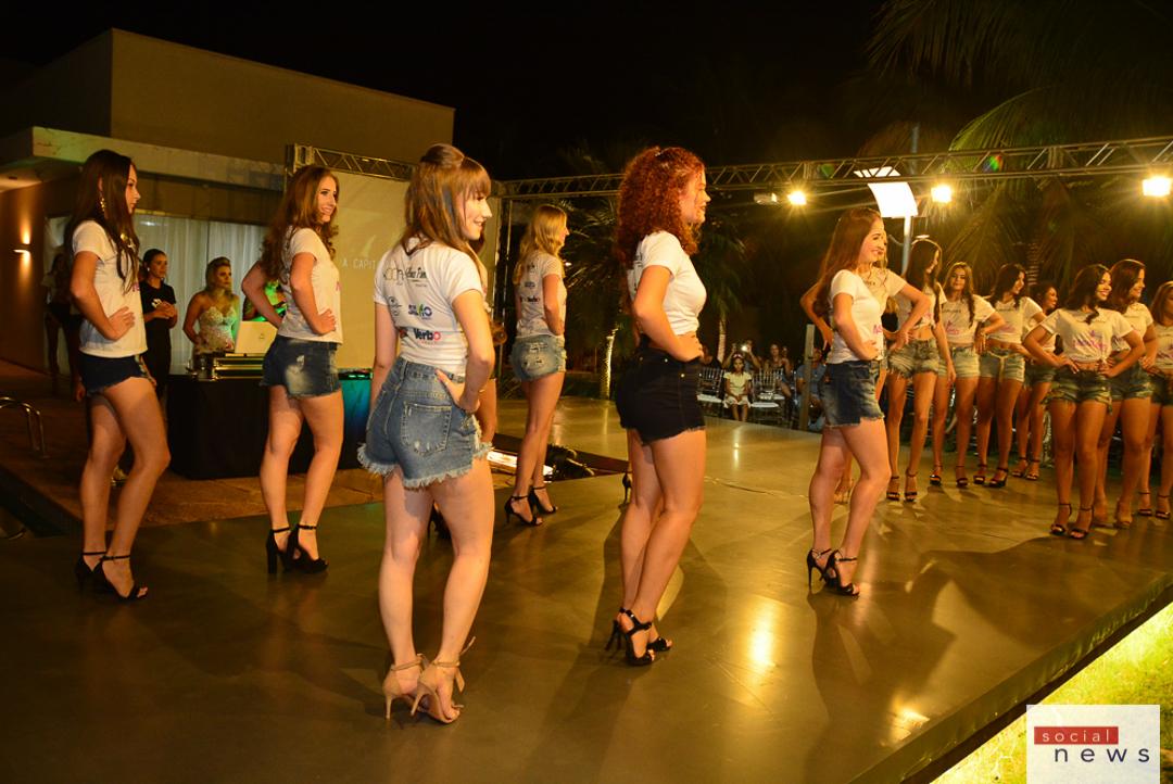 Desfile miss pre teen-136