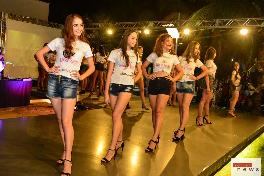 Desfile miss pre teen-145