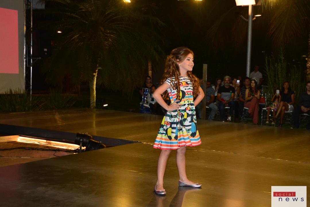 Desfile miss pre teen-98