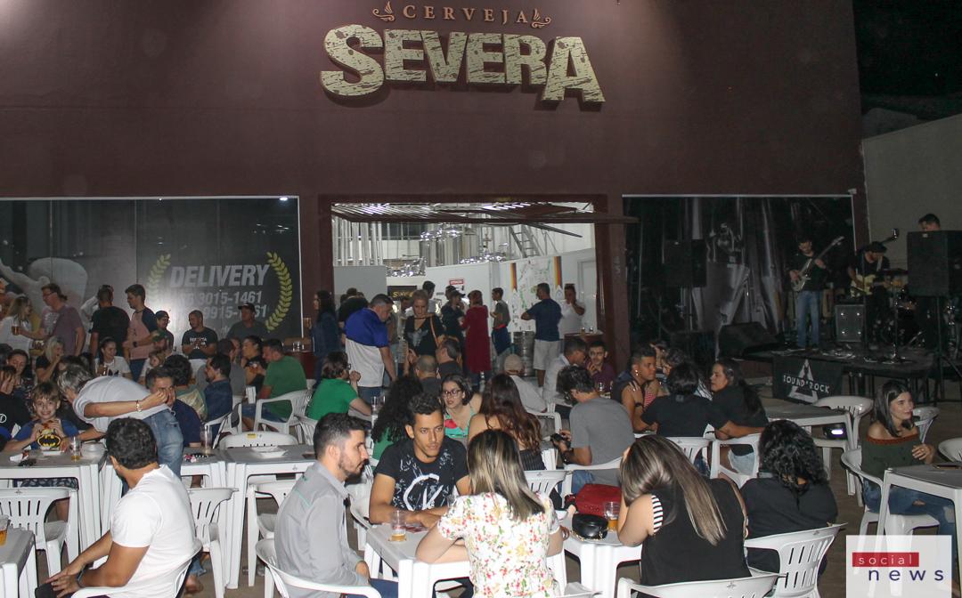 Severa-112
