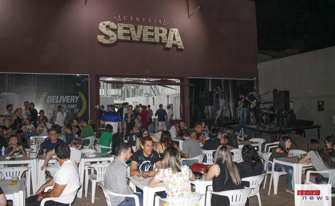 Severa-113