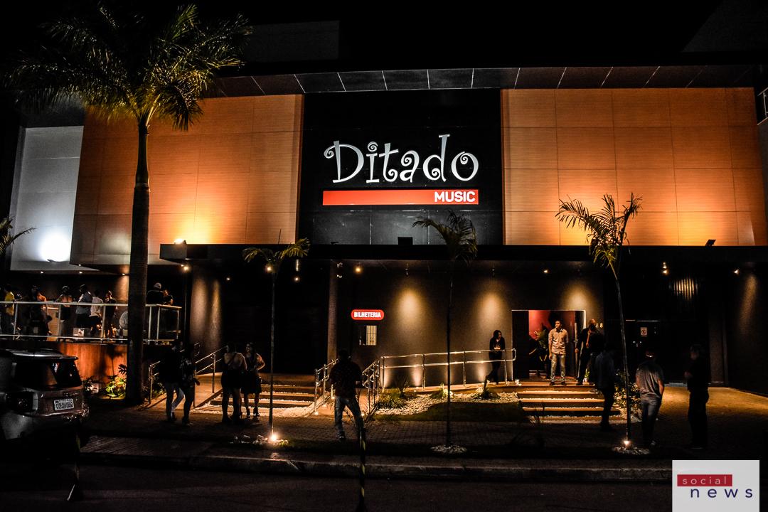 Show Ditado Music-100