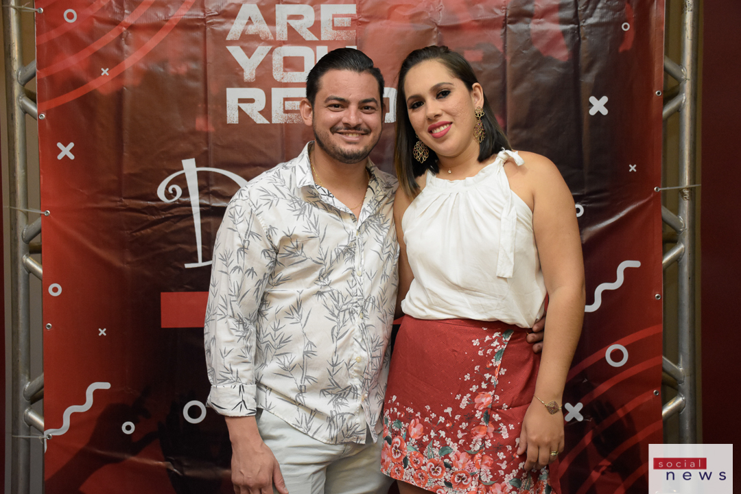Show Ditado Music-12
