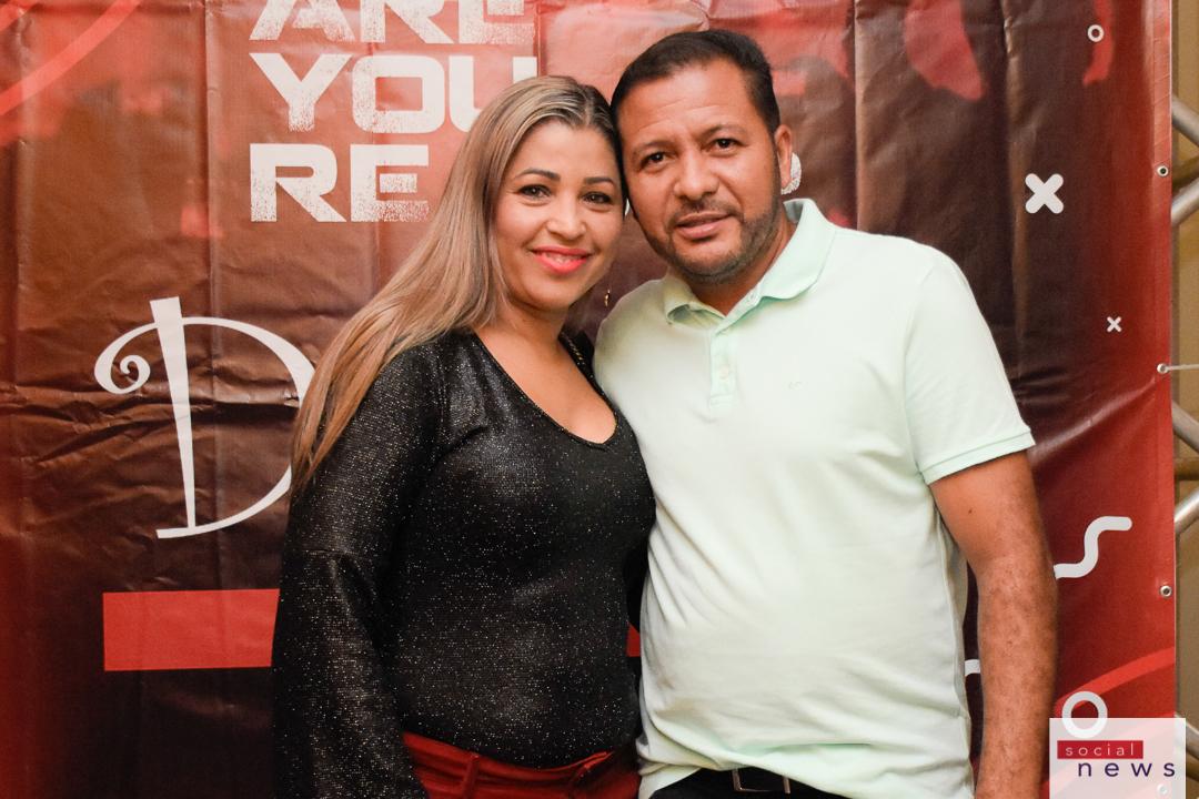 Show Ditado Music-26