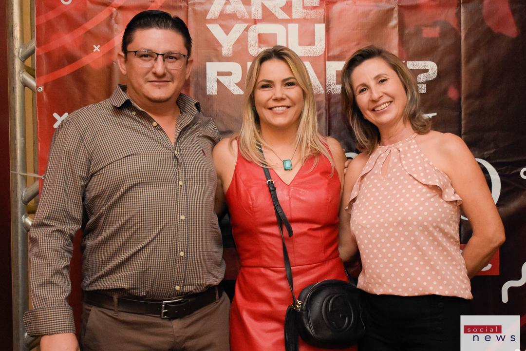 Show Ditado Music-28