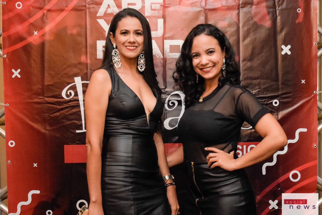 Show Ditado Music-44
