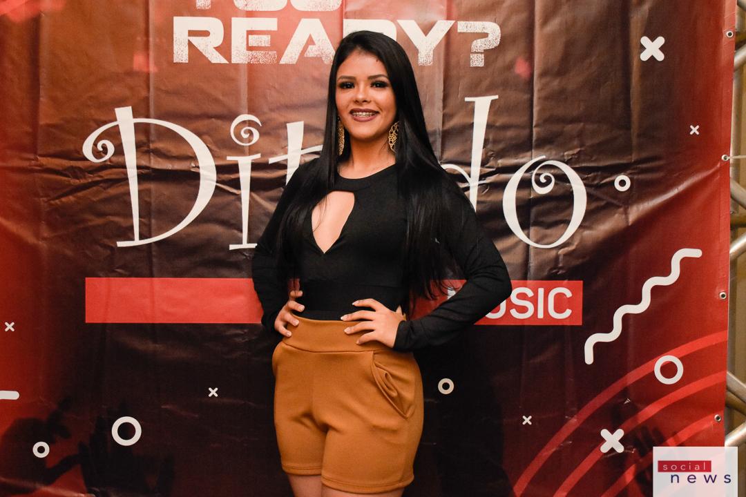 Show Ditado Music-45