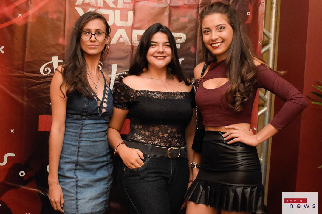 Show Ditado Music-48