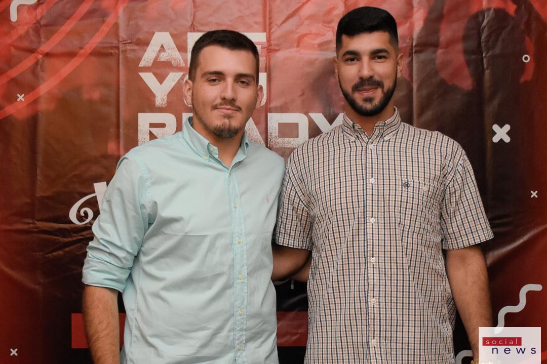 Show Ditado Music-54