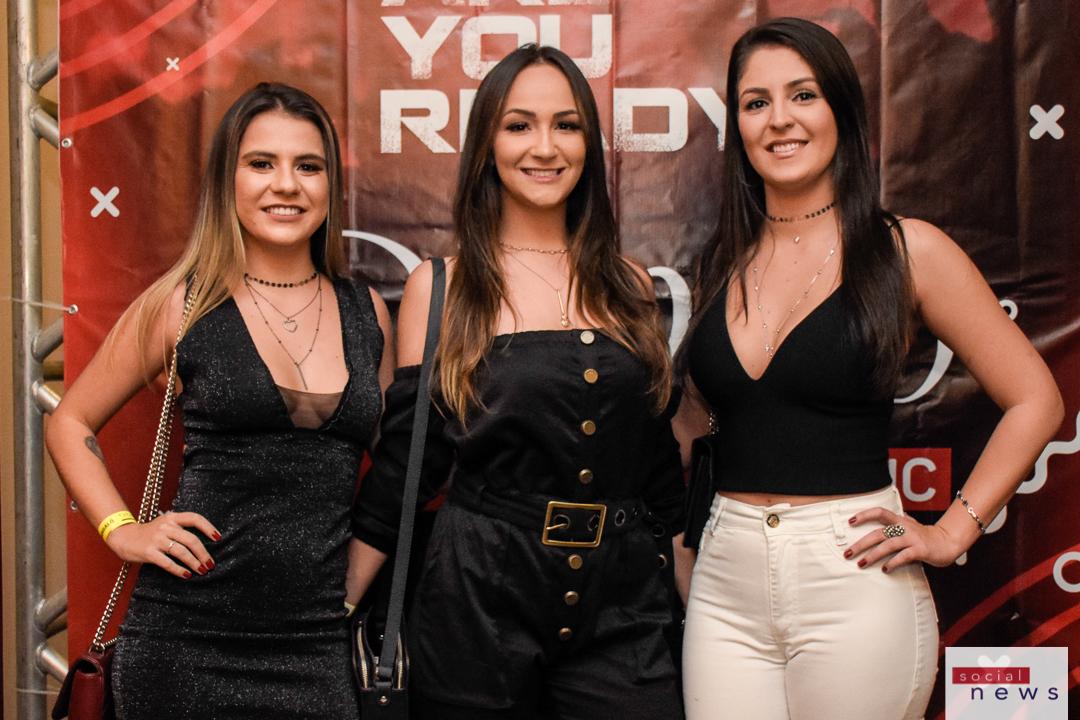 Show Ditado Music-58