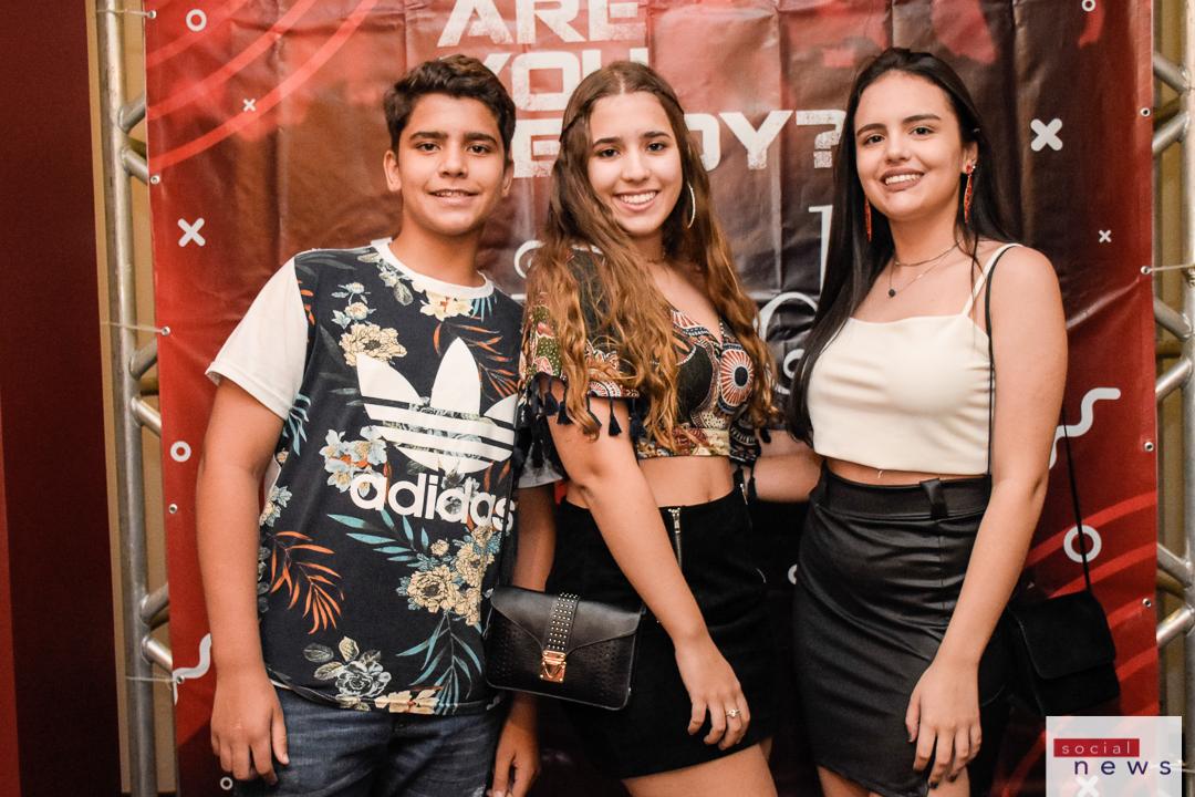 Show Ditado Music-61