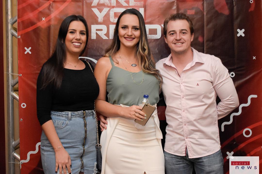 Show Ditado Music-63