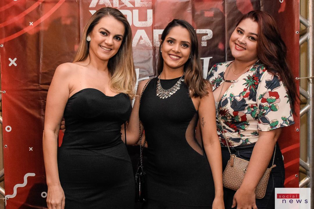 Show Ditado Music-79