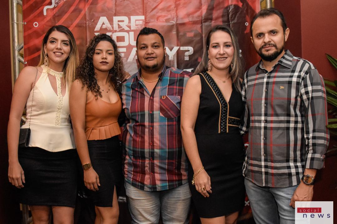 Show Ditado Music-82