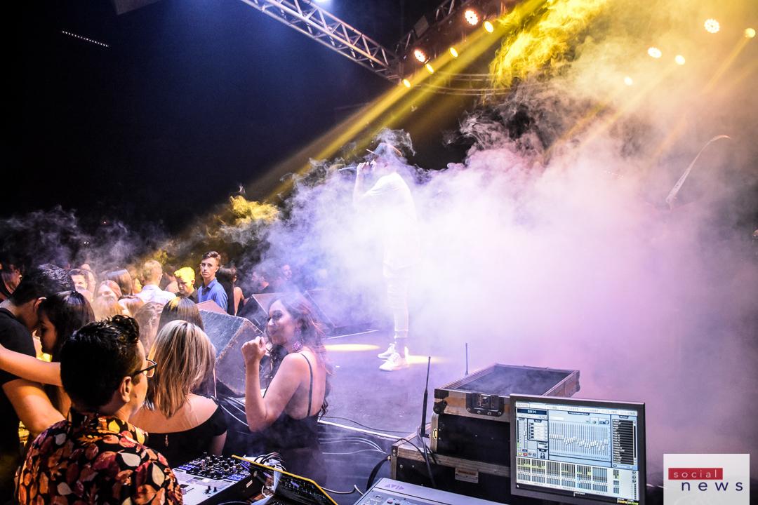 Show Ditado Music-90