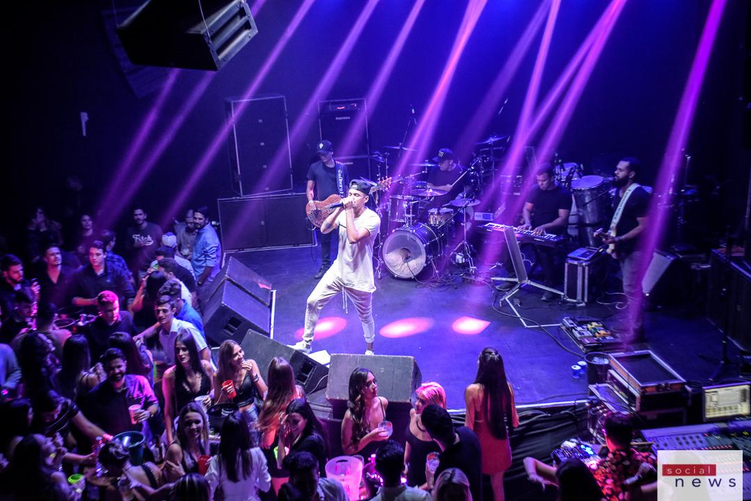 Show Ditado Music-91