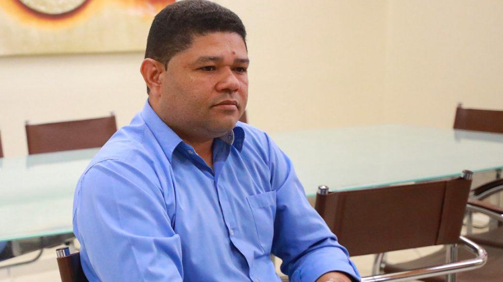 Nova Mutum: reeleito Altair diz que comandou trabalho mais humanizado e destaca avanços da câmara
