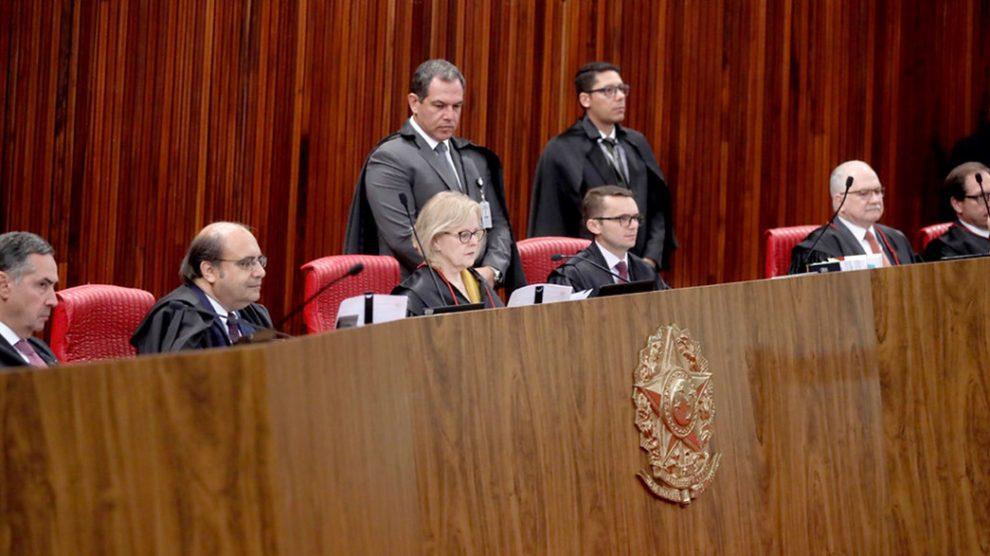 Selma atribui cassação ao trabalho que desempenhou na magistratura; TSE decide nova eleição para senador