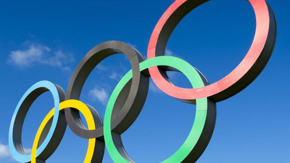 Jogos Olímpicos de Tóquio são adiados em um ano por causa do ...